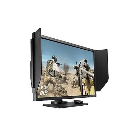 BenQ 27 XL2740 1920x1080 240Hz Dvý Hdmý Dp 1ms Gaming Led Monitor