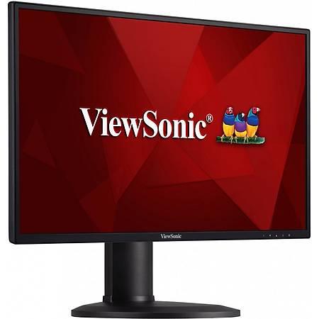 ViewSonic 24 VG2419 1920x1080 60Hz 5ms Vga Hdmý Dp IPS Monitör