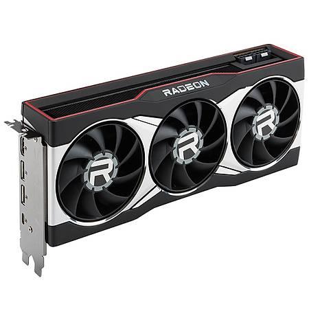 ASUS Radeon RX 6900 XT 16GB 256Bit GDDR6