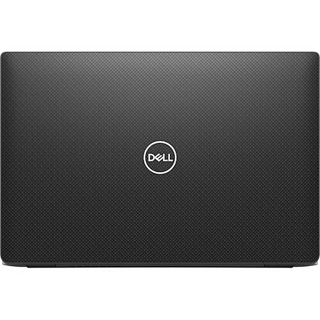 Dell Latitude 7310 i5-10310U 8GB 256GB SSD 13.3 FHD Windows 10 Pro N011L731013EMEA_W