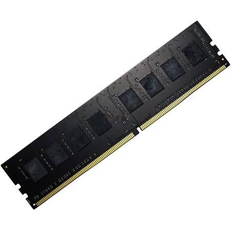 HI-LEVEL 8GB DDR4 2400MHz HLV-PC19200D4-8G Ram