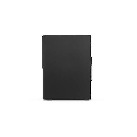 Lenovo V55T 11CC001ETX Ryzen 5 3400G 8GB 256GB SSD FreeDOS