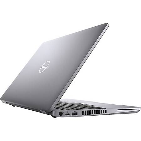 Dell Precision M3551 i7-10850H 16GB 512GB SSD 1TB 4GB Quadro P620 15.6 FHD Windows 10 Pro
