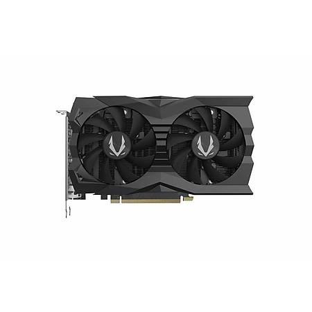 ZOTAC GeForce RTX 2070 SUPER MINI 8GB 256Bit GDDR6