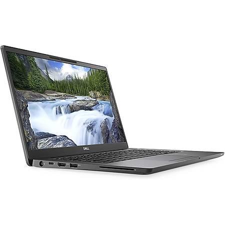 Dell Latitude 7400 i7-8665U 8GB 512GB SSD 14 Windows 10 Pro N078L740014EMEA_W
