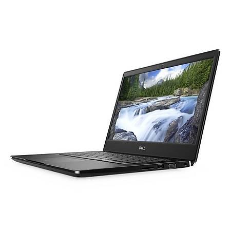 Dell Latitude 3400 i5-8265U 8GB 256GB SSD 14 Linux
