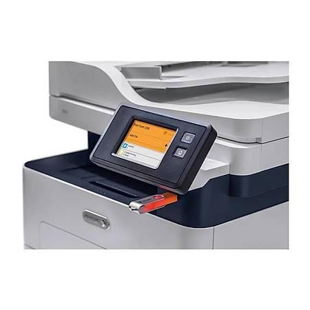 Xerox B200 Tarayýcý Fotokopi Faks Wi-Fi Lazer Yazýcý