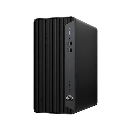 HP ProDesk 400 G7 293Z5EA i5-10500 8GB 256GB SSD FreeDOS