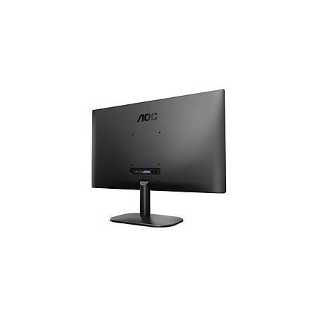 AOC 24B2XH 23.8 1920x1080 75Hz 7ms HDMI VGA Led Monitör