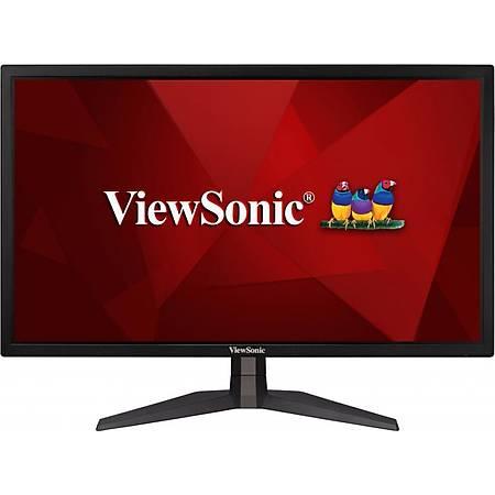 ViewSonic 23.6 VX2458-P-MHD 1920x1080 144Hz 1ms Hdmý Dp FreeSync Oyuncu Monitör