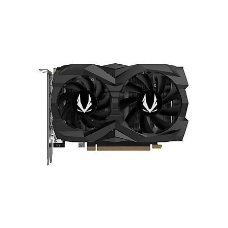 ZOTAC GeForce GTX 1660 SUPER 6GB 192Bit GDDR6