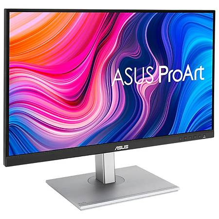 ASUS ProArt PA278CV 27 2560x1440 75Hz 5ms HDMI DP Type-C IPS Monitör