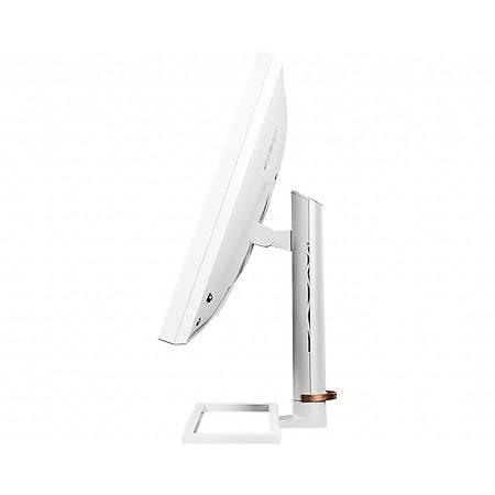 MSI Prestige PS341WU 34 WUHD 5120x2160 60Hz HDMI DP 8ms IPS Monitör