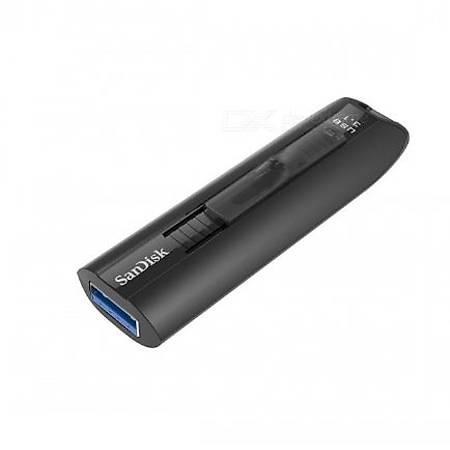 SanDisk Extreme 64GB USB 3.1 USB Bellek SDCZ800-064G-G46