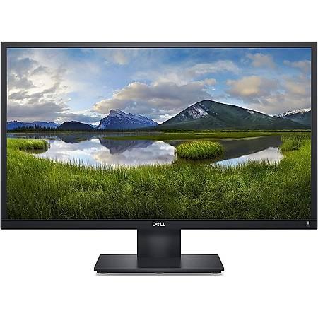 Dell 23.8 E2420HS 1920x1080 60Hz 8ms VGA HDMI IPS Monitör