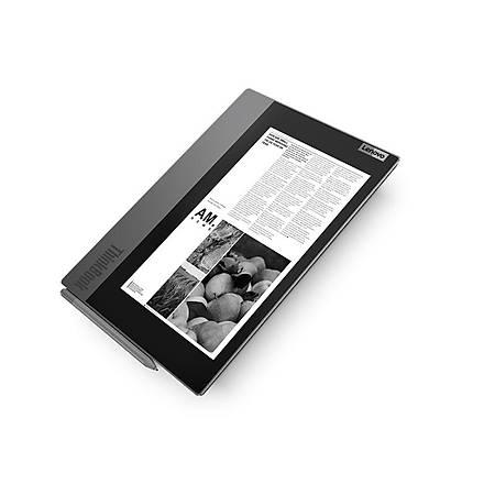 Lenovo ThinkBook Plus IML 20TG005RTX i7-10510U 16GB 512GB SSD 13.3 Touch Windows 10 Pro