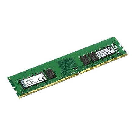 Kingston 16GB DDR4 2400MHz Ram