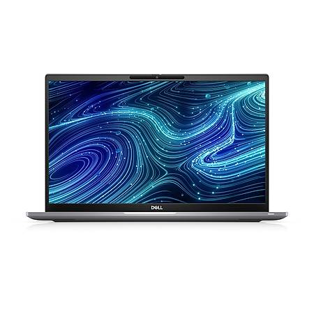 Dell Latitude 7520 i5-1145G7 vPro 16GB 256GB SSD 15.6 FHD Ubuntu N010L752015EMEA_U