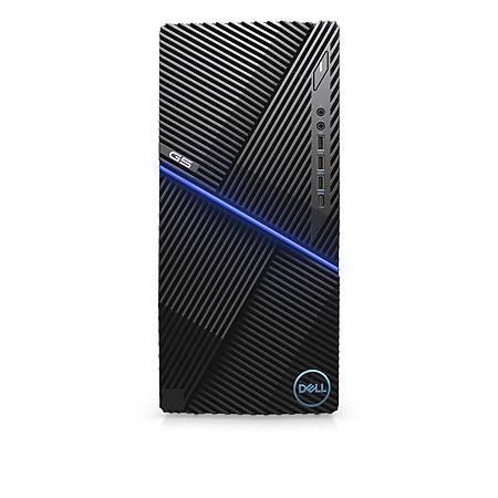 Dell G5DT 8B70W161N i7-10700F 16GB 1TB SSD 8GB RTX2070 SUPER Windows 10