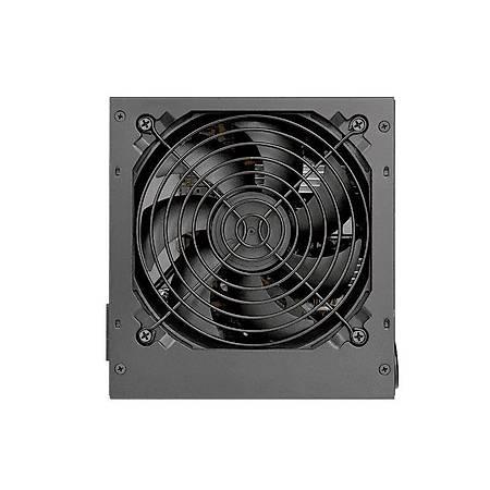 Thermaltake TR2 S 550W 80+ 12cm Fanlý Power Supply