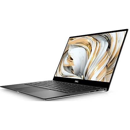 Dell Xps 13 9305 i7-10510U 16GB 512GB SSD 13.3 UHD Windows 10 Pro