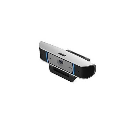 Dahua DH-UZ5+ 5MP Auto Focus USB Webcam