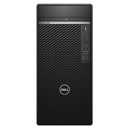 Dell OptiPlex 7080MT i7-10700 16GB 256GB SSD Linux