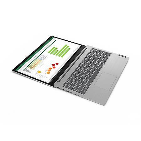 Lenovo ThinkBook 15-IIL 20SM0038TX i5-1035G1 8GB 256GB SSD 15.6 FreeDOS