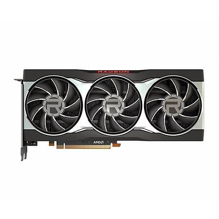 MSI Radeon RX 6800 16GB 256Bit GDDR6
