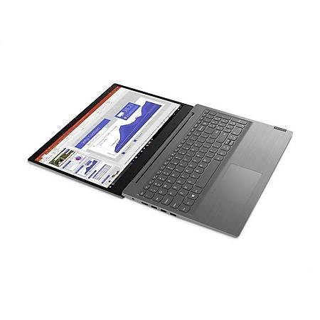 Lenovo V15-ADA 82C700C7TX Ryzen 5 3500U 4GB 256GB 15.6 FreeDOS