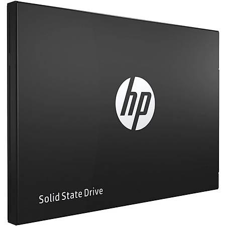 HP S600 4FZ32AA 120GB 3D NAND Sata 3 2.5 SSD Disk