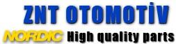 ZNT Otomotiv volvo yedek parça da Uzman Tel: 0312 278 58 05 ANKARA