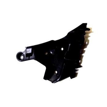 XC60 2014- TAMPON BRAKETÝ ÖN SOL ÇAMURLUK TARAFI