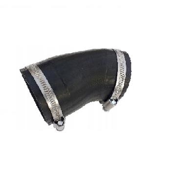 TURBO HORTUMU (INTERCOOLER) NS40/V50/C30 2.0D