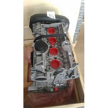 MOTOR S40 2000