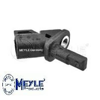 V60/S60 2011- / XC70/V70/S80 2007- /NS40/V50/C30 2004- /XC60 2009-
