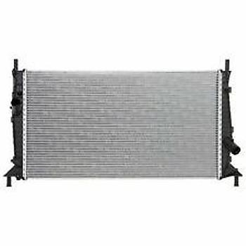SU RADYATÖRÜ NS40/V50/C30/C70