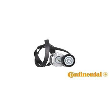31316434CO-SET NS40/V50/C30/S60/S80 D2 2011-