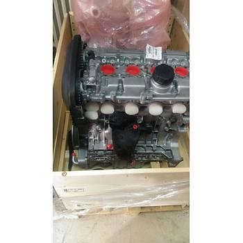 MOTOR B4204T   S40 98-04