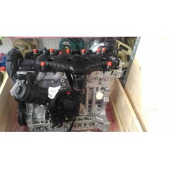 MOTOR  D5244T7 S80 01-15/ S60 01-/ XC60 09-15