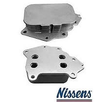 NS40/V50/C30/S80/V70/S60/V60 YAÐ SOÐUTUCU 1.6 DÝZEL