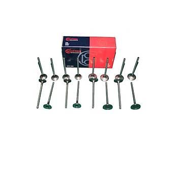 SUBAP EKSOZ  V50 /S40 05-/S80 10-/C30 D4164T