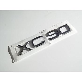 XC90 AMBLEM 19-