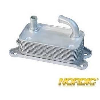 YAÐ SOÐUTUCUSU NS40/V50/C30/S60/V60/V70/S80 B5254T