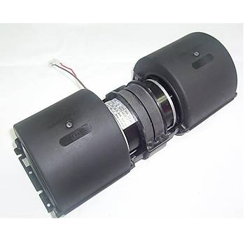 Orta Blower 24V