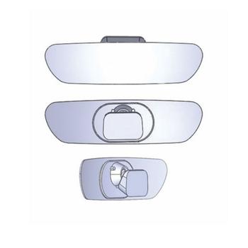 O-VA Ýç Dikiz-3 Ayna
