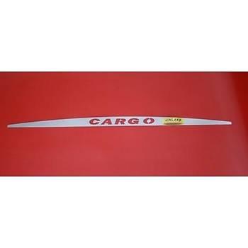 Cargo Ön Göðüs Çýtasý