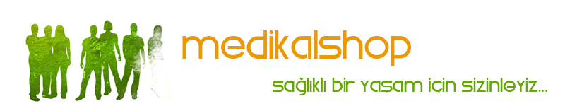 MedikalShop