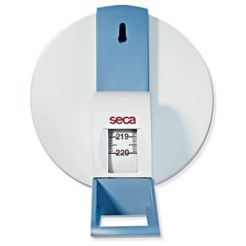 SECA 206 Boy Ölçüm Mezürü