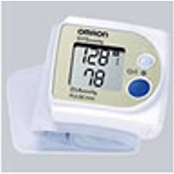 OMRON RX-3
